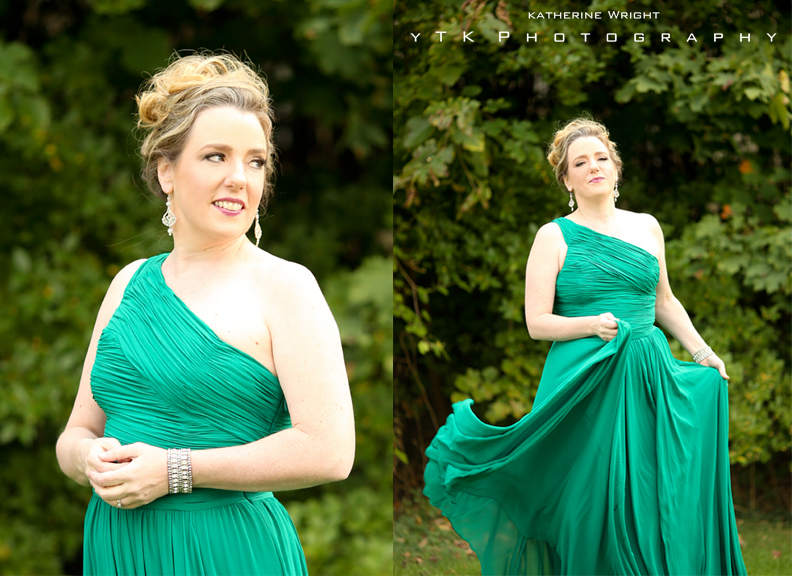 Alison_Davy_YTK_Photography_003