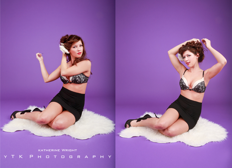 YTK_Pinup_Photography_Albany_009