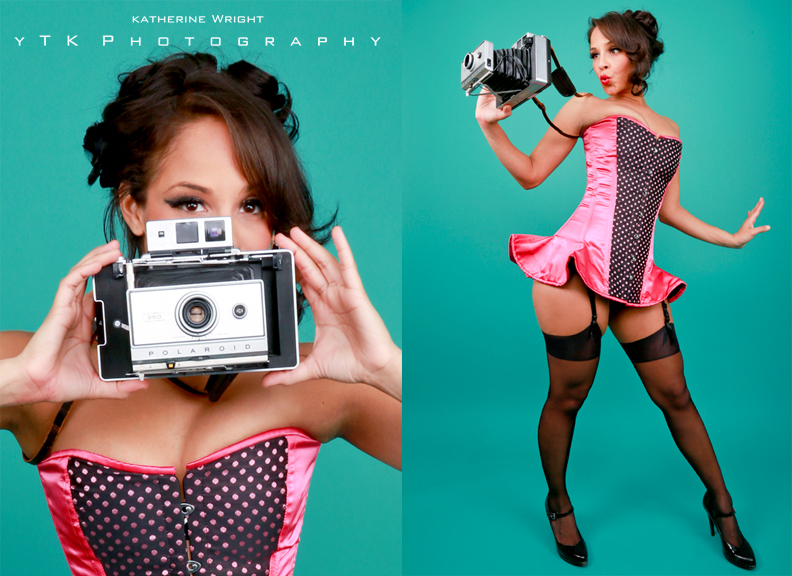 YTK_Pinup_Photography_Albany_015