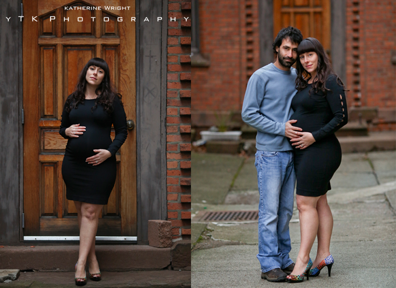 YTK_Albany_Maternity_Photography_BNT_002