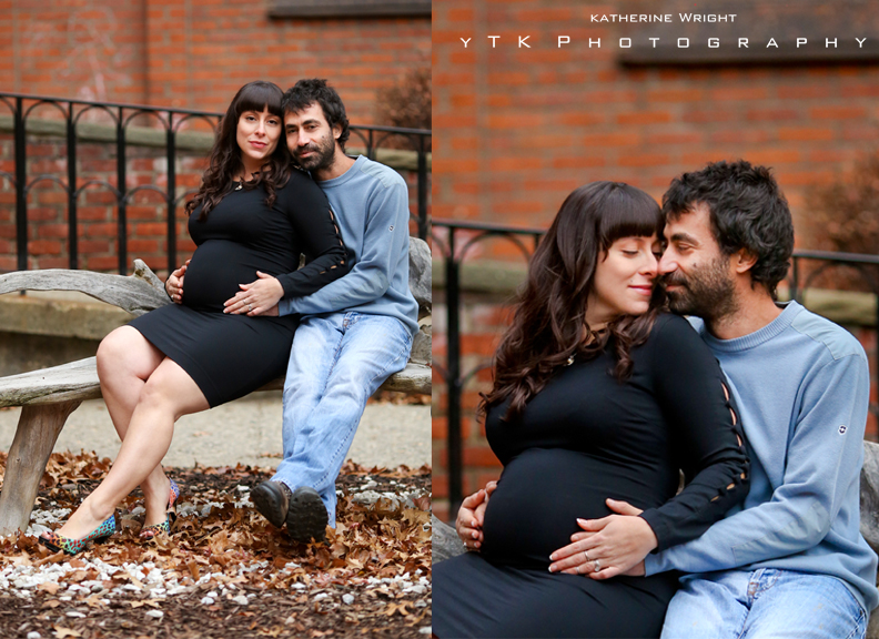 YTK_Albany_Maternity_Photography_BNT_003