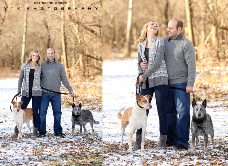 YTK_Photography_Family_Portrait_Session_Albany_NY_001