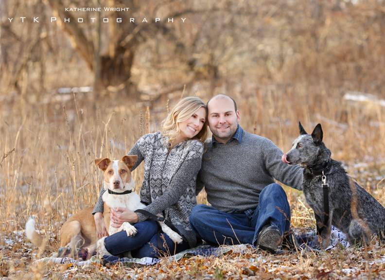 YTK_Photography_Family_Portrait_Session_Albany_NY_002