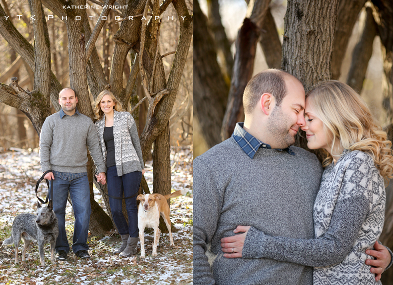 YTK_Photography_Family_Portrait_Session_Albany_NY_004