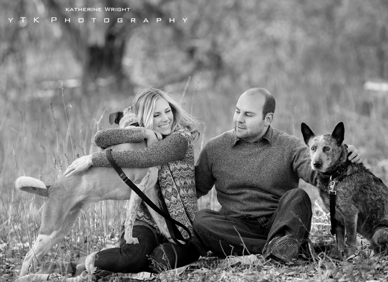 YTK_Photography_Family_Portrait_Session_Albany_NY_007