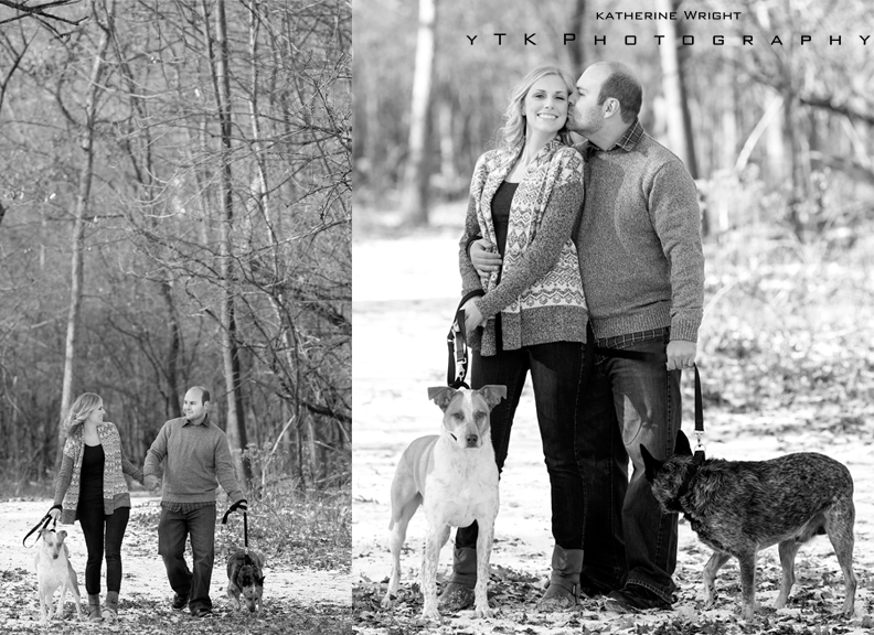 YTK_Photography_Family_Portrait_Session_Albany_NY_009