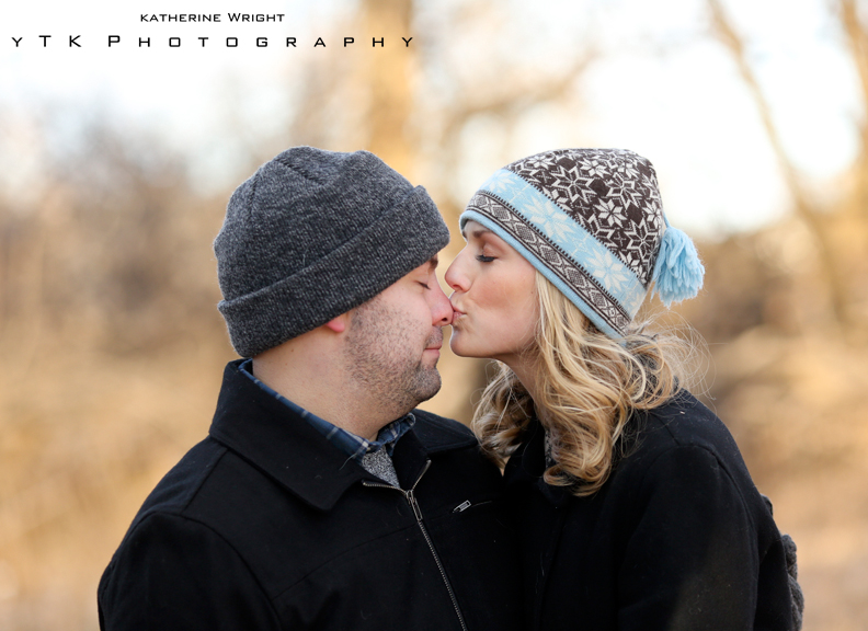 YTK_Photography_Family_Portrait_Session_Albany_NY_010