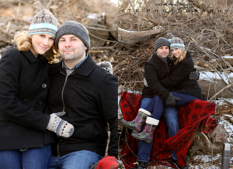 YTK_Photography_Family_Portrait_Session_Albany_NY_012