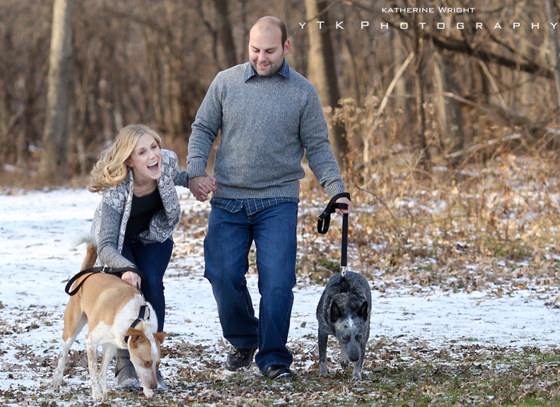 YTK_Photography_Family_Portrait_Session_Albany_NY_013