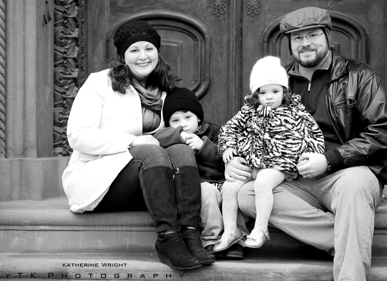 Albany_Family_Photography_YTK_005