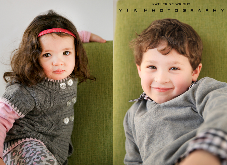 Albany_Family_Photography_YTK_007
