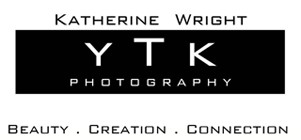 YTK Photography | Albany NY, Troy NY & Saratoga NY Wedding & Portrait Photographer | Katherine Wright | Photographic Instructor | Photography Workshops