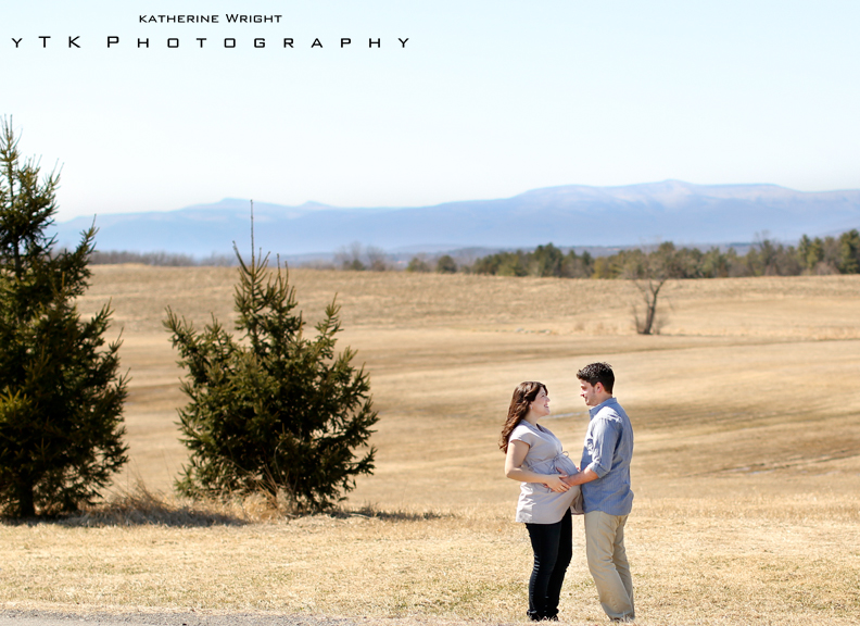 Hudson_Maternity_Photography_YTK_003