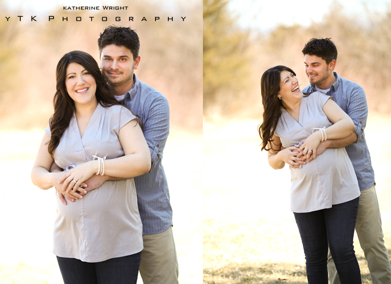 Hudson_Maternity_Photography_YTK_004