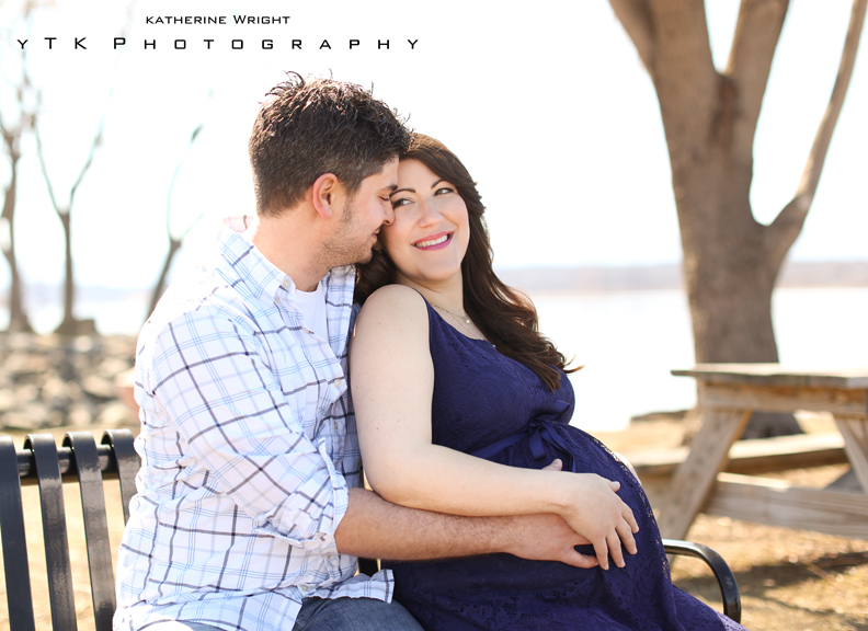 Hudson_Maternity_Photography_YTK_005