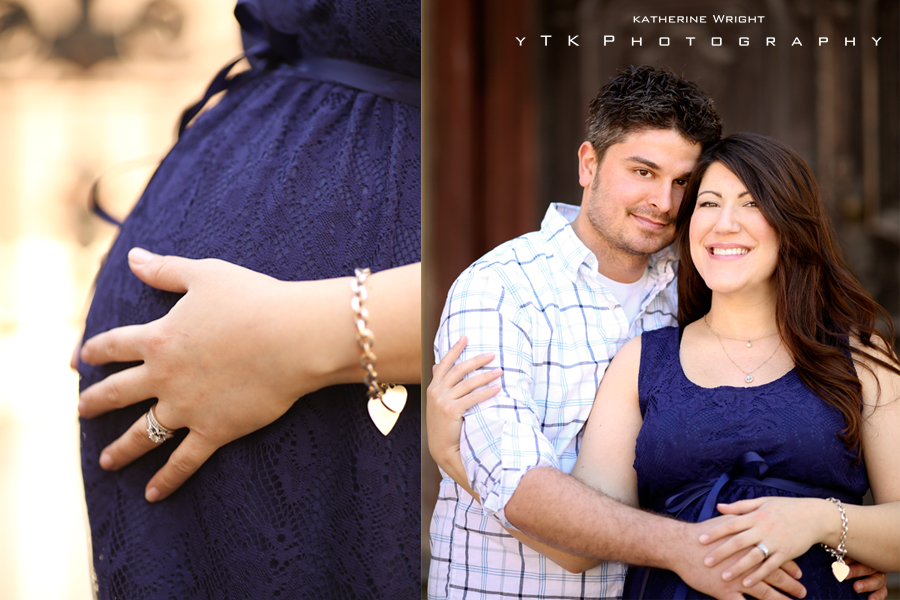 Hudson_Maternity_Photography_YTK_012