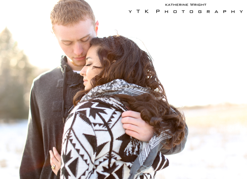 YTK_Couple_Photography_Albany_001