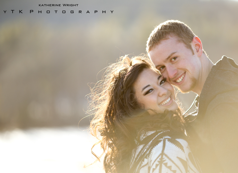 YTK_Couple_Photography_Albany_004