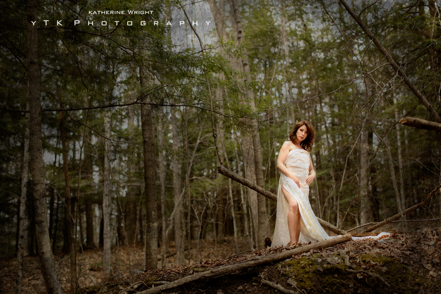 Albany_Portrait_Photographer_YTK_001