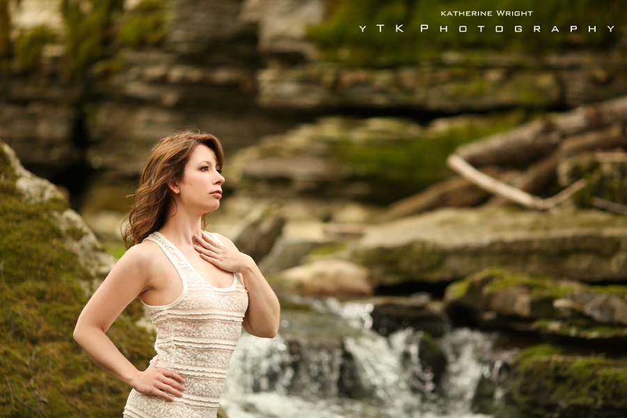 Albany_Portrait_Photographer_YTK_007