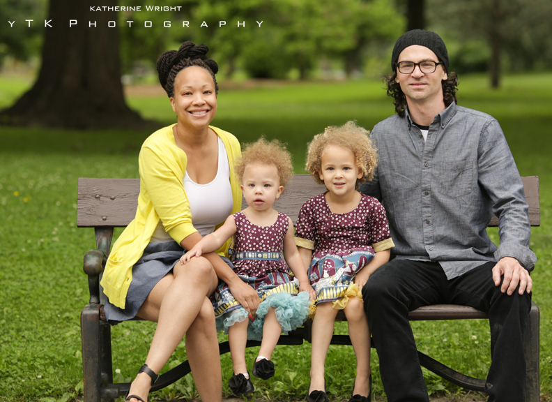 Albany_Family_Portrait_Photographer_YTK_001