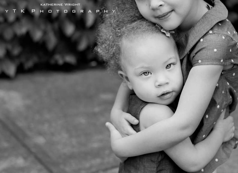 Albany_Family_Portrait_Photographer_YTK_005