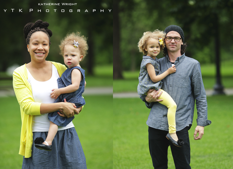 Albany_Family_Portrait_Photographer_YTK_009