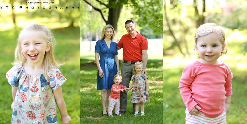 Saratoga_Family_Portrait_Photographer_YTK_002