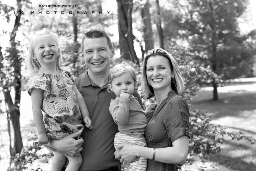 Saratoga_Family_Portrait_Photographer_YTK_003