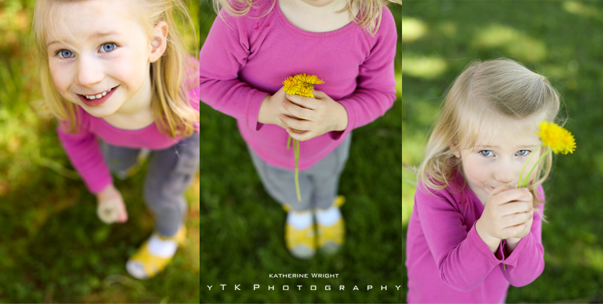 Saratoga_Family_Portrait_Photographer_YTK_004