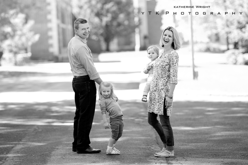 Saratoga_Family_Portrait_Photographer_YTK_008