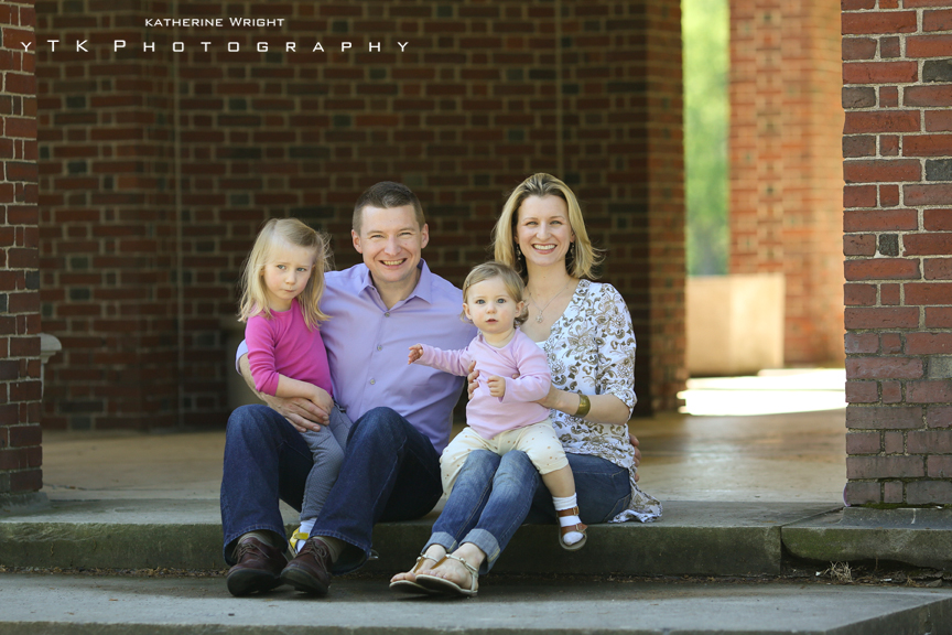 Saratoga_Family_Portrait_Photographer_YTK_009