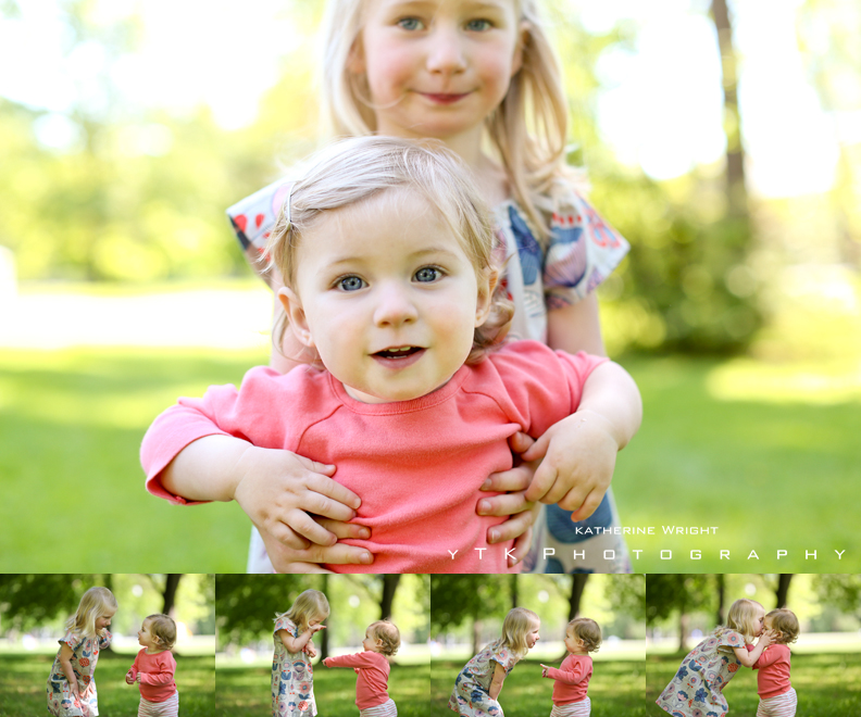 Saratoga_Family_Portrait_Photographer_YTK_013