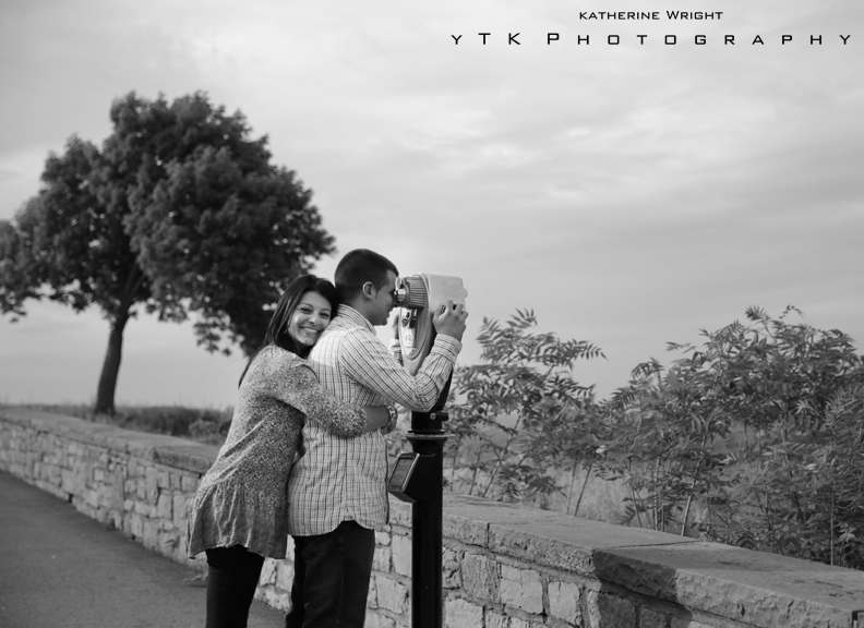 Schenectady_Engagement_Session_YTK_002