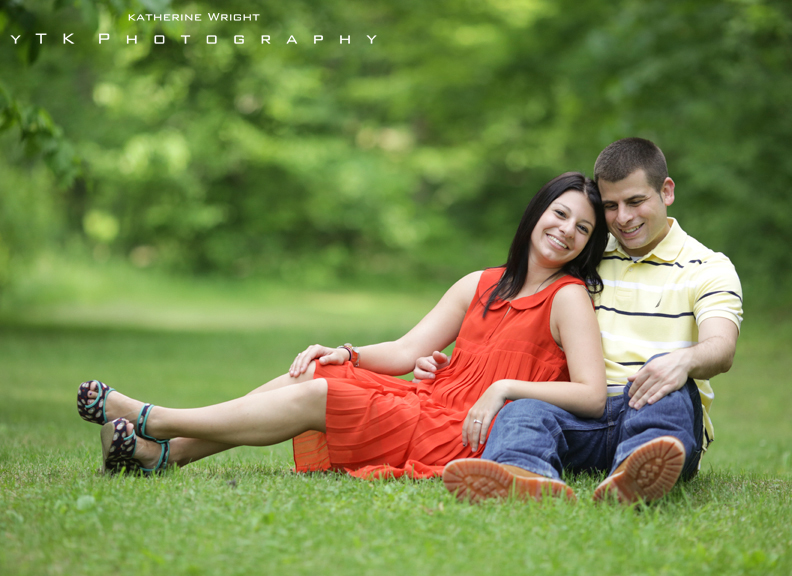 Schenectady_Engagement_Session_YTK_004