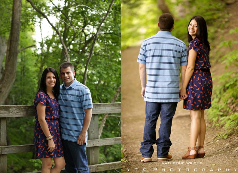 Schenectady_Engagement_Session_YTK_007