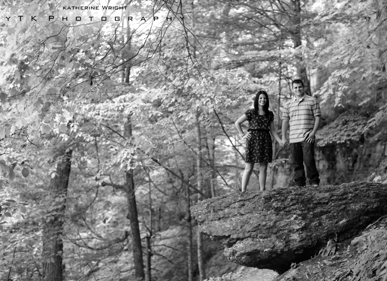 Schenectady_Engagement_Session_YTK_009