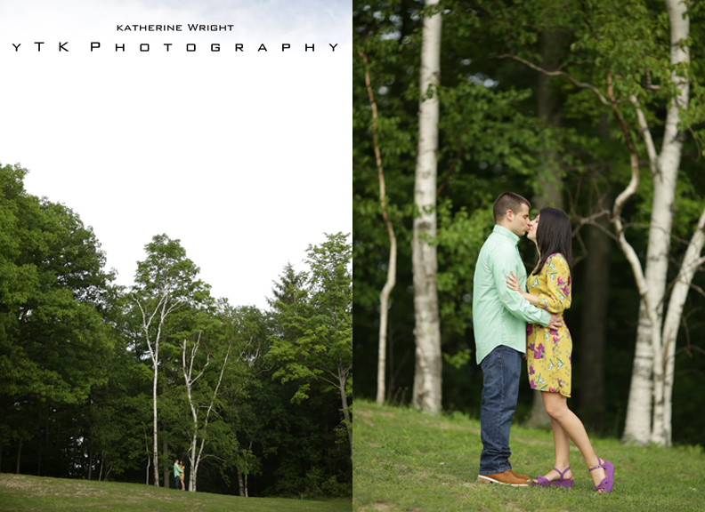 Schenectady_Engagement_Session_YTK_010