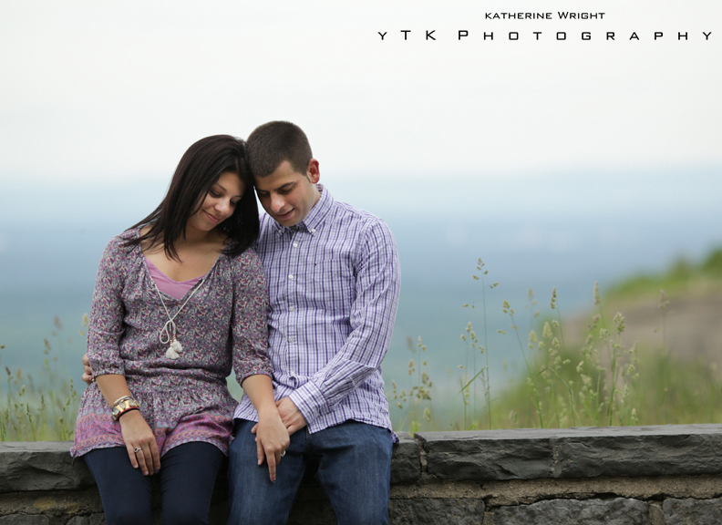Schenectady_Engagement_Session_YTK_013