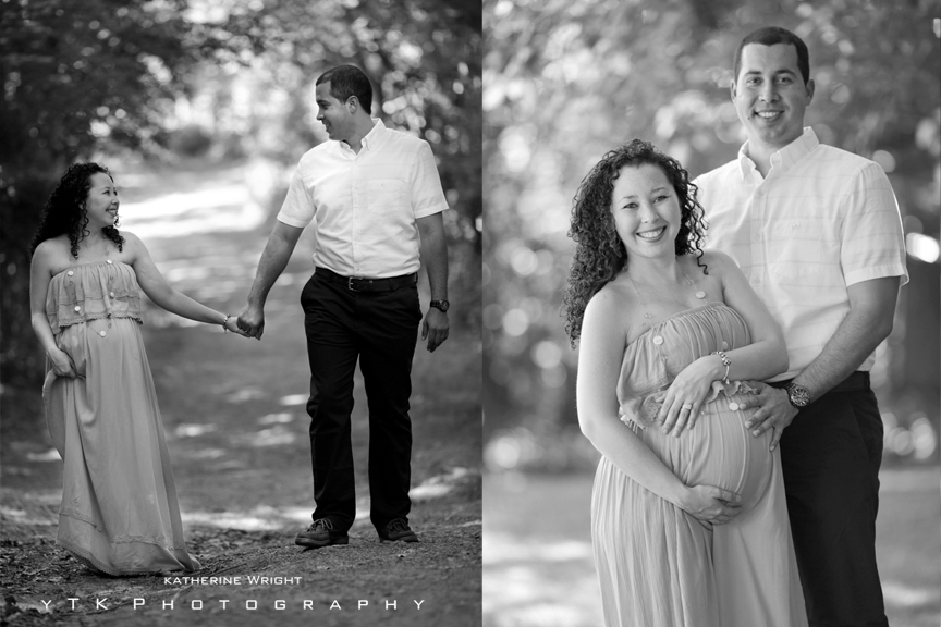 Albany_Maternity_Photography_006