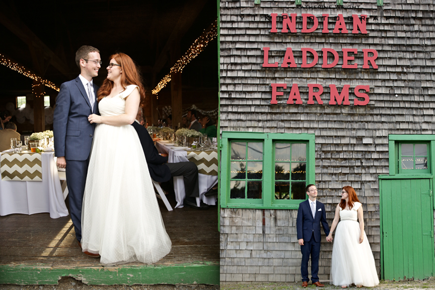 Indian_Ladder_Farm_Wedding_YTK_002