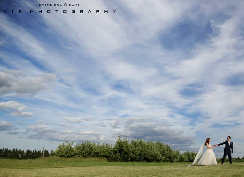 Indian_Ladder_Farm_Wedding_YTK_003