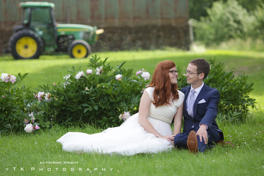 Indian_Ladder_Farm_Wedding_YTK_004