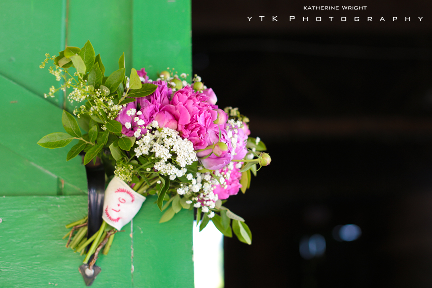 Indian_Ladder_Farm_Wedding_YTK_005