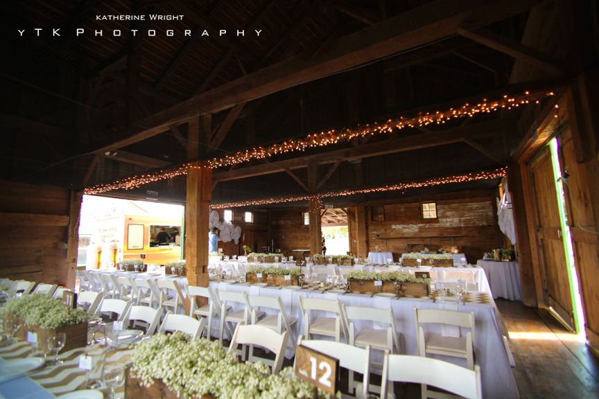 Indian_Ladder_Farm_Wedding_YTK_016