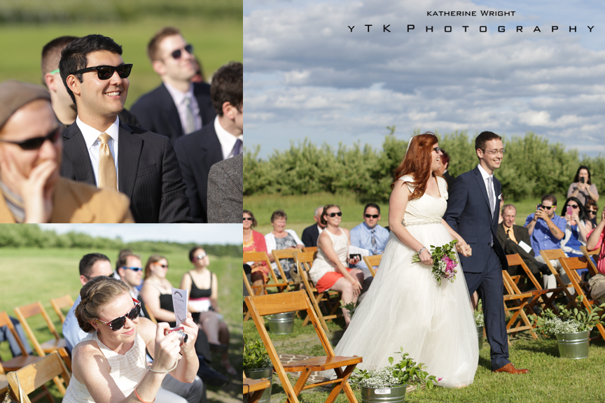 Indian_Ladder_Farm_Wedding_YTK_027