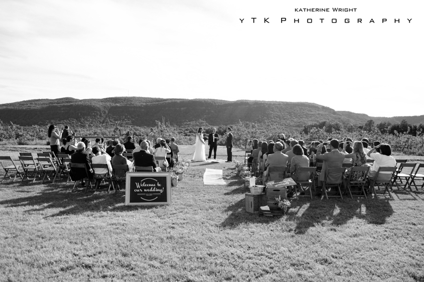 Indian_Ladder_Farm_Wedding_YTK_030