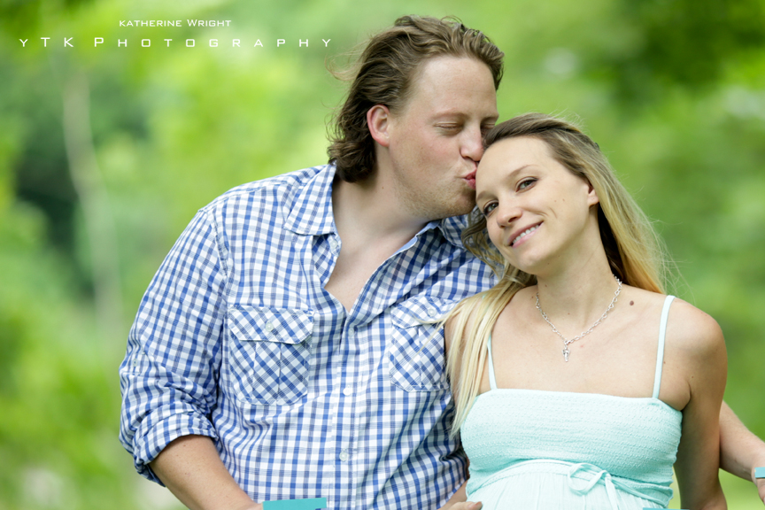 Albany_Maternity_Session_TJ_006