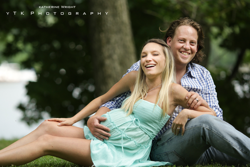 Albany_Maternity_Session_TJ_011