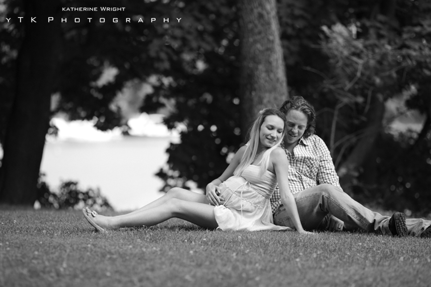 Albany_Maternity_Session_TJ_012